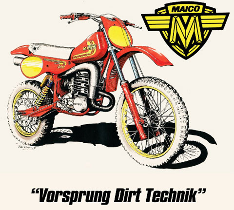 Dirt Track Race Car Wiring Diagram furthermore Chevy Small Truck furthermore Iphone Remote Car And Track besides Race Car Wiring Diagram furthermore Ktm Rc 390 Wiring Diagram. on for a dirt track race car wiring diagram